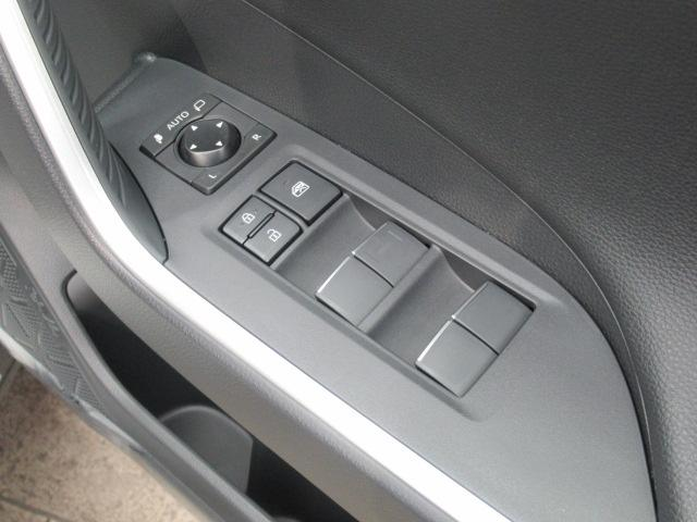 G パノラマサンルーフ バックカメラ レーダークルコン クリアランスソナー ハンドルヒーター シートヒーター LEDヘッドライトライト パワーシート シートヒーター シートメモリー ステアリングスイッチ(29枚目)