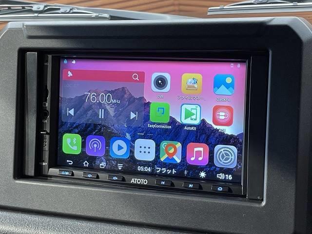 XC 4WD リフトアップ カスタム LEDヘッドライト フォグランプ オートライト シートヒーター シートカバー 革巻きステアリング ステアリングスイッチ クルーズコントロール ダウンヒルアシスト(6枚目)