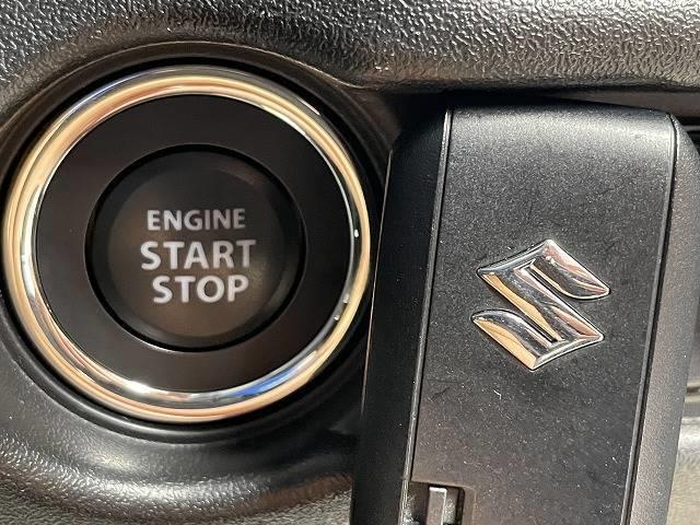 XC 4WD リフトアップ カスタム LEDヘッドライト フォグランプ オートライト シートヒーター シートカバー 革巻きステアリング ステアリングスイッチ クルーズコントロール ダウンヒルアシスト(10枚目)