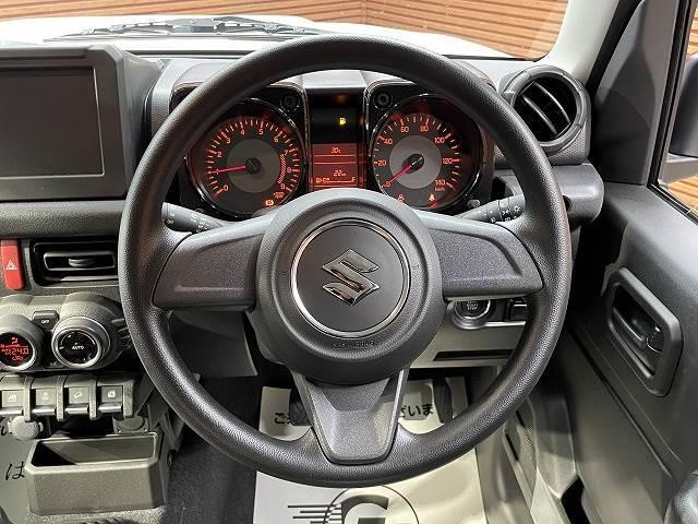 XL 4WD ダムドリトルDカスタム シートヒーター スマートキー 5速MT ダウンヒルアシストコントロール 純正16インチAW 背面タイヤ ミラーヒーター(12枚目)