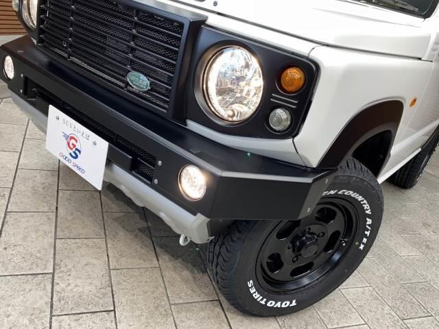 XL 4WD ダムドリトルDカスタム シートヒーター スマートキー 5速MT ダウンヒルアシストコントロール 純正16インチAW 背面タイヤ ミラーヒーター(20枚目)
