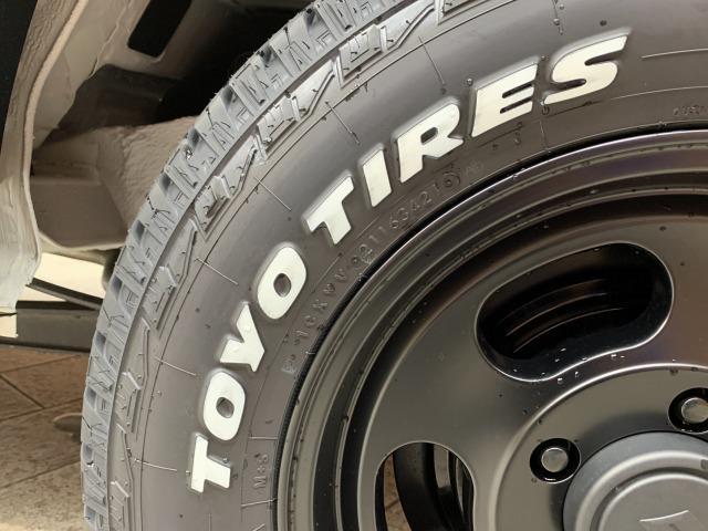 XL 4WD ダムドリトルDカスタム シートヒーター スマートキー 5速MT ダウンヒルアシストコントロール 純正16インチAW 背面タイヤ ミラーヒーター(22枚目)