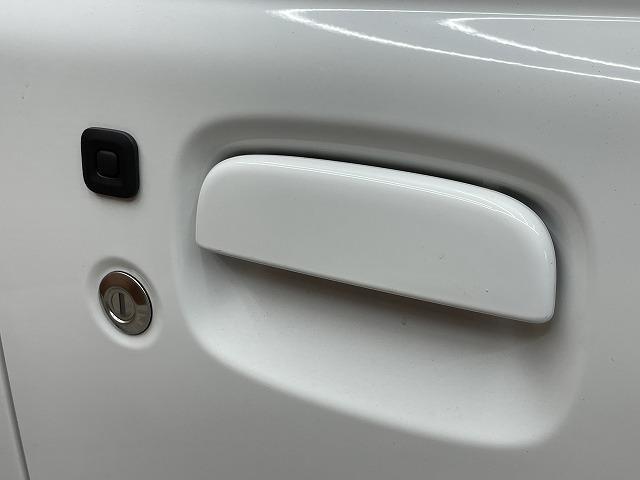 XL 4WD ダムドリトルDカスタム シートヒーター スマートキー 5速MT ダウンヒルアシストコントロール 純正16インチAW 背面タイヤ ミラーヒーター(25枚目)