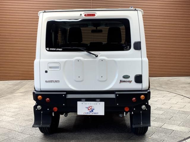 XL 4WD ダムドリトルDカスタム シートヒーター スマートキー 5速MT ダウンヒルアシストコントロール 純正16インチAW 背面タイヤ ミラーヒーター(29枚目)