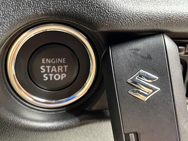 XL 4WD ダムドリトルDカスタム シートヒーター スマートキー 5速MT ダウンヒルアシストコントロール 純正16インチAW 背面タイヤ ミラーヒーター(30枚目)