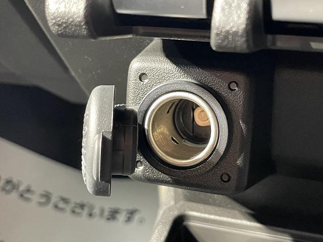 XL 4WD ダムドリトルDカスタム シートヒーター スマートキー 5速MT ダウンヒルアシストコントロール 純正16インチAW 背面タイヤ ミラーヒーター(34枚目)