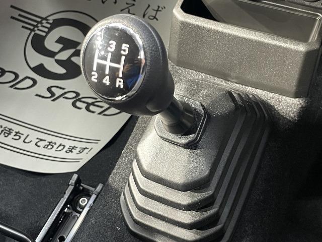 XL 4WD ダムドリトルDカスタム シートヒーター スマートキー 5速MT ダウンヒルアシストコントロール 純正16インチAW 背面タイヤ ミラーヒーター(35枚目)