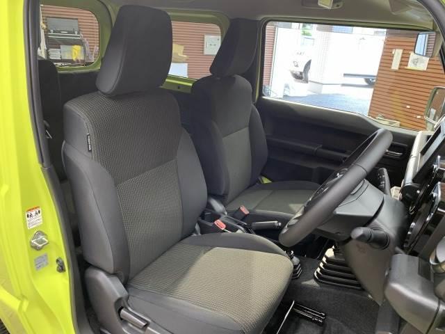 XC パートタイム4WD セーフティS シートヒーター スマートキー レーンアシスト 衝突軽減 LEDヘッド ダウンヒルアシスト 5MT(5枚目)
