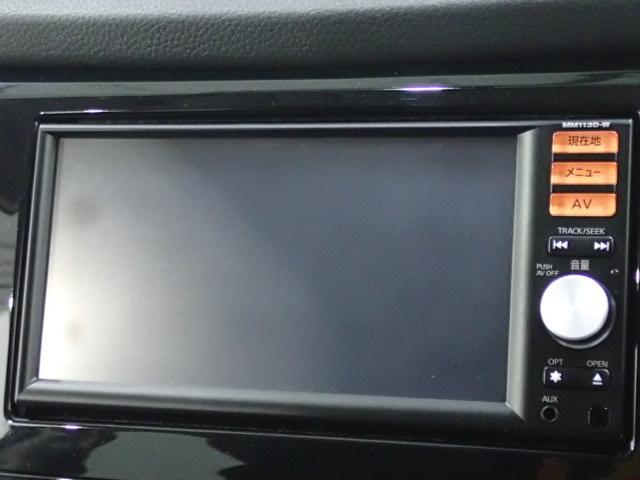 20X 純正SDTV カメラ インテリ シートH 4WD(3枚目)