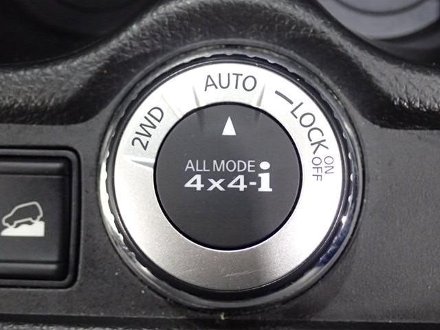 20X 純正SDTV カメラ インテリ シートH 4WD(7枚目)