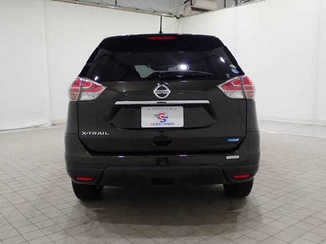 遠方販売もお任せ下さい。日本全国どちらにでもお車の販売・ご納車が可能でございます。