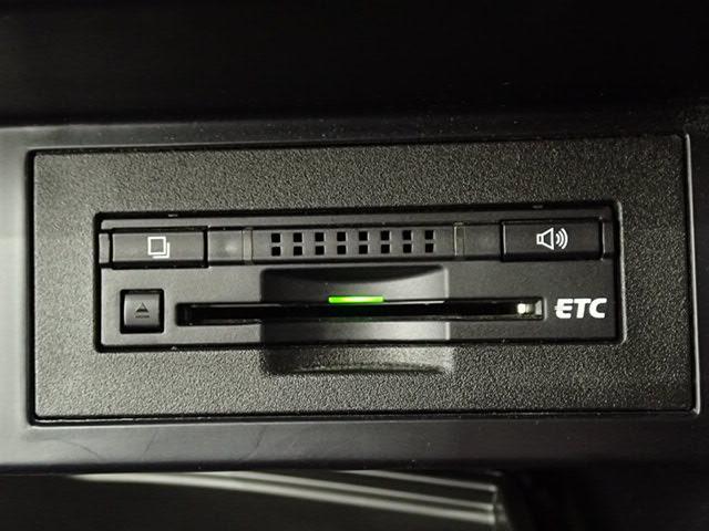 TX 純正SDTV カメラ LEDヘッド ディーゼル 4WD(4枚目)