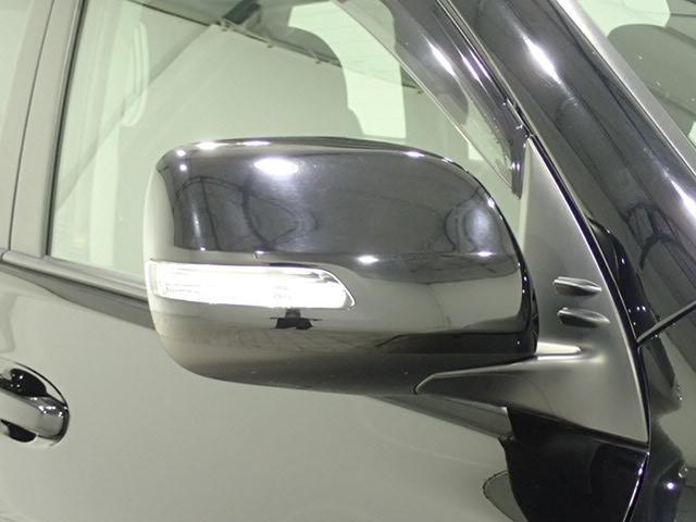 TX 純正SDTV カメラ LEDヘッド ディーゼル 4WD(6枚目)