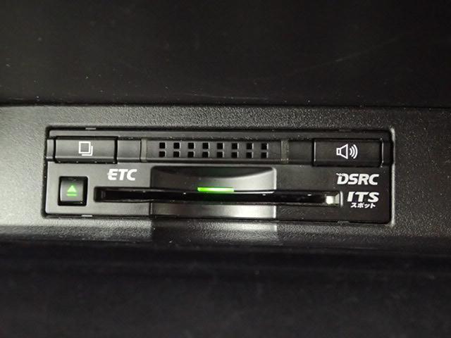 NX200t Iパッケージ メーカーSDTV 黒革 プリクラ(8枚目)