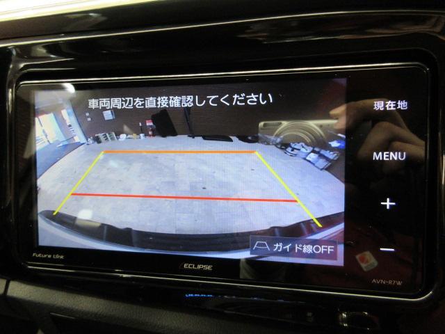「トヨタ」「ハイラックス」「SUV・クロカン」「愛知県」の中古車7