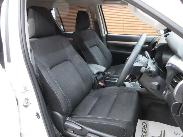 「トヨタ」「ハイラックス」「SUV・クロカン」「愛知県」の中古車17