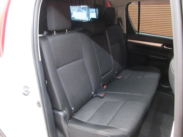 「トヨタ」「ハイラックス」「SUV・クロカン」「愛知県」の中古車18