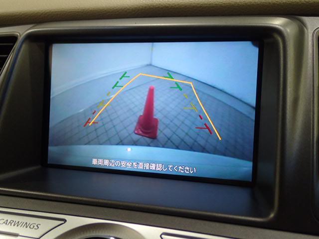 250XV FOUR メーカーHDDTV 本革 サンルーフ(3枚目)