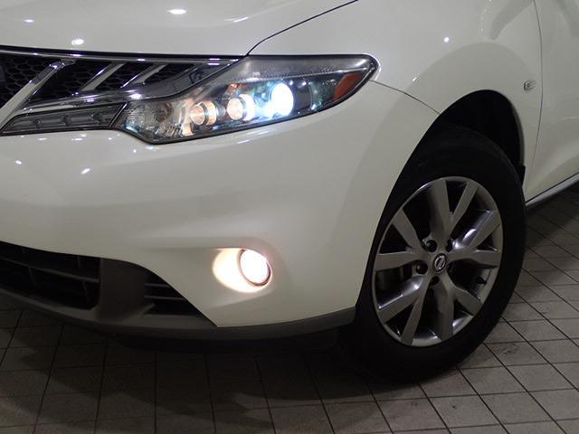 250XV FOUR メーカーHDDTV 本革 サンルーフ(16枚目)