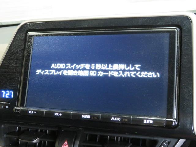 G 純正9型SDナビDTV セーフティS フルエアロ LED(3枚目)