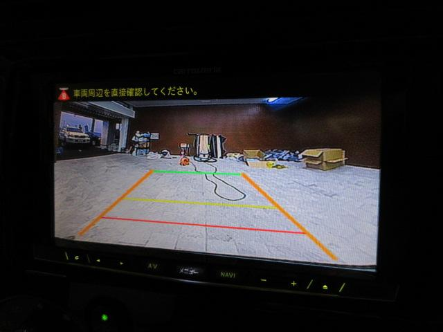 ファイナルエディション SDTV カメラ ルーフラック(3枚目)
