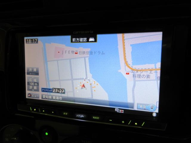 ファイナルエディション SDTV カメラ ルーフラック(9枚目)