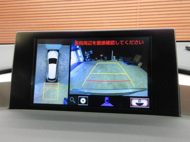 NX300h バージョンL メーカーSD 全方面カメラ 本革(3枚目)
