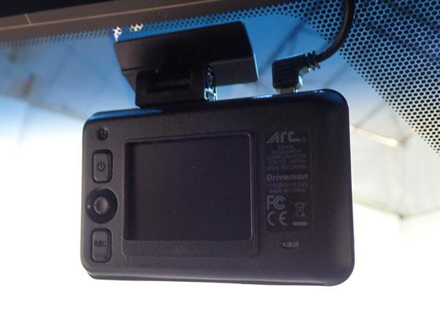 NX300h Fスポーツ SD 全カメラ 黒革 サンルーフ(7枚目)