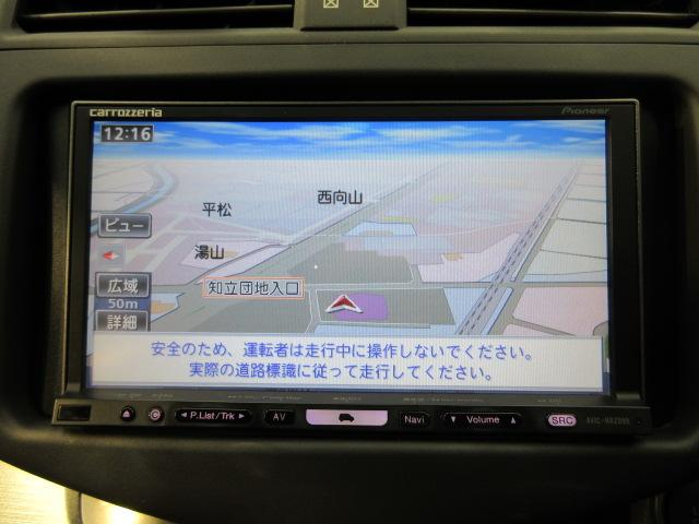 240S HDDTV カメラ ETC ステリモ 純正AW(8枚目)