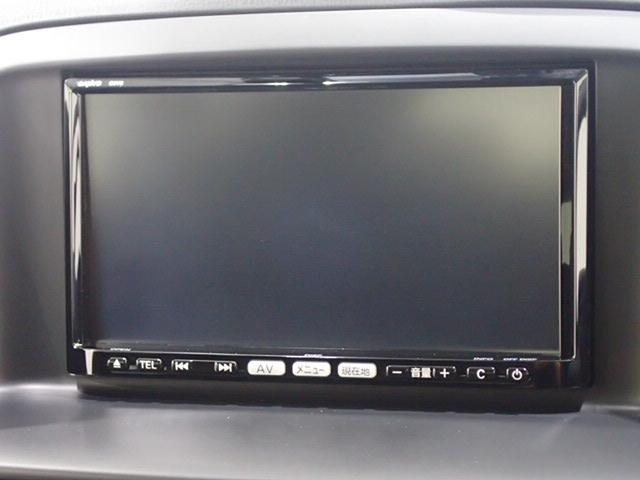 20S SDナビTV Bカメ i-stop スマートキー(3枚目)