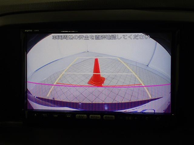 20S SDナビTV Bカメ i-stop スマートキー(4枚目)