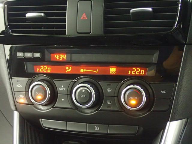 20S SDナビTV Bカメ i-stop スマートキー(5枚目)