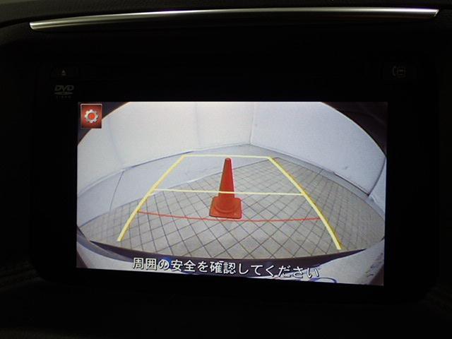 XD プロアクティブ コネクトナビ カメラ 衝突軽減 ETC(3枚目)