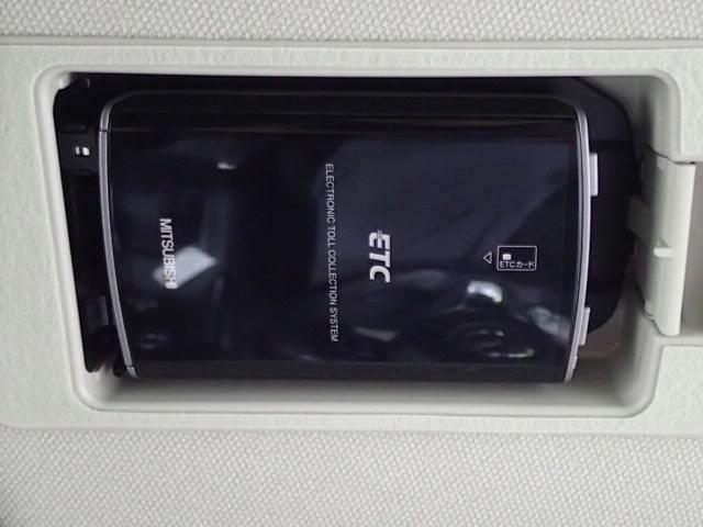 20S メモリナビTV Bカメラ クルコン HID ETC(6枚目)
