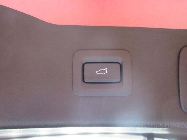 25S Lパッケージ マツダコネクトナビTV 黒革 LED(7枚目)