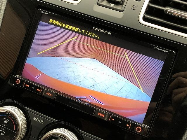 「スバル」「XV」「SUV・クロカン」「愛知県」の中古車4