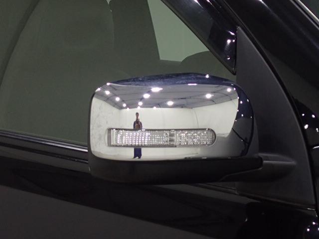 「日産」「エクストレイル」「SUV・クロカン」「愛知県」の中古車7