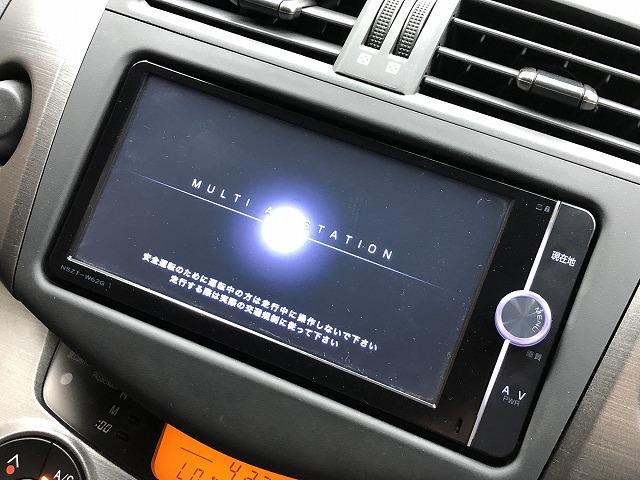 「トヨタ」「RAV4」「SUV・クロカン」「愛知県」の中古車3