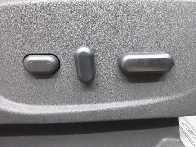 「フォード」「フォード クーガ」「SUV・クロカン」「愛知県」の中古車5