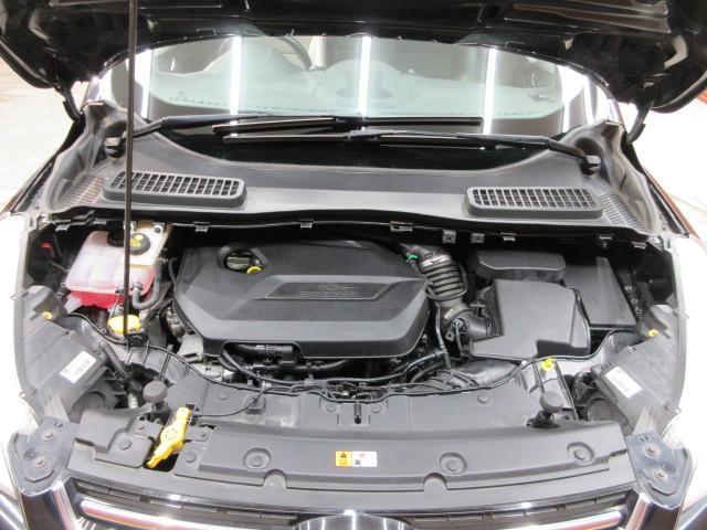 「フォード」「フォード クーガ」「SUV・クロカン」「愛知県」の中古車19