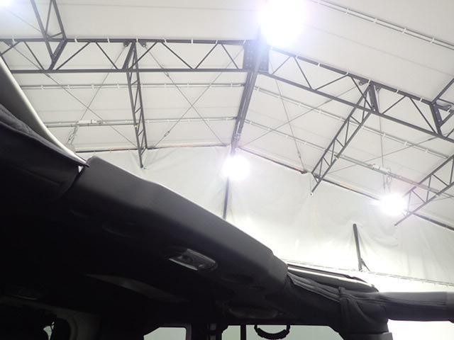 「その他」「クライスラージープ ラングラーアンリミテッド」「SUV・クロカン」「愛知県」の中古車7