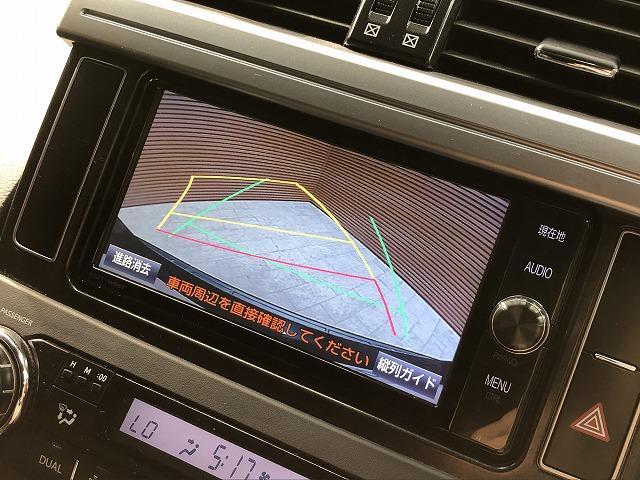 TX Lパッケージ SDナビTV 黒革 PWシート LED(4枚目)