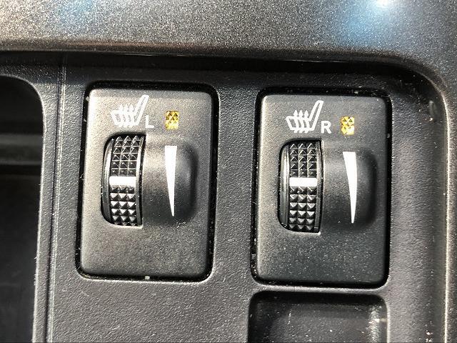TX Lパッケージ SDナビTV 黒革 PWシート LED(7枚目)