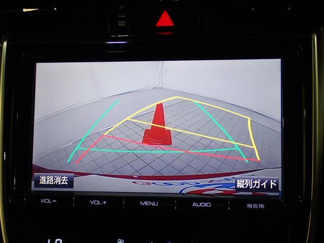 「トヨタ」「ハリアー」「SUV・クロカン」「愛知県」の中古車3