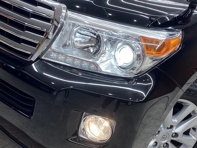 「トヨタ」「ランドクルーザー」「SUV・クロカン」「愛知県」の中古車16