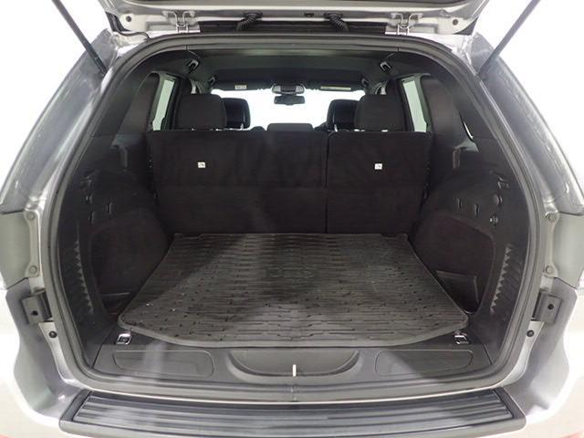 「その他」「クライスラージープ グランドチェロキー」「SUV・クロカン」「愛知県」の中古車10