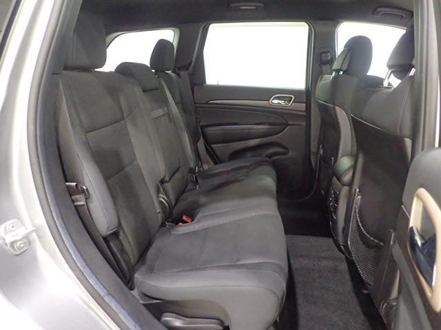 「その他」「クライスラージープ グランドチェロキー」「SUV・クロカン」「愛知県」の中古車20