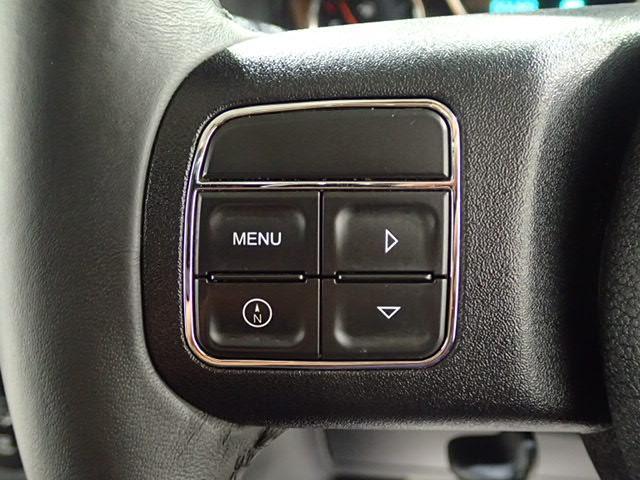 「その他」「クライスラージープ ラングラーアンリミテッド」「SUV・クロカン」「愛知県」の中古車8