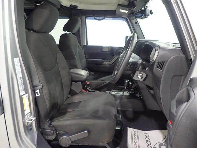「その他」「クライスラージープ ラングラーアンリミテッド」「SUV・クロカン」「愛知県」の中古車19