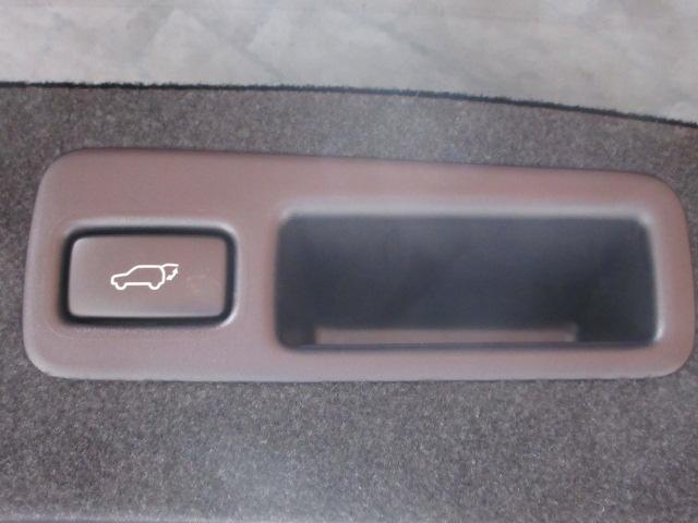 プログレス メーカー9型ナビ アラビュー セフティS LED(7枚目)